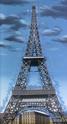 EiffelTowerinTheGhostbustersinParisepisodeCollage2