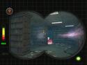 GBTVGSVlevelCOTLscreencap31