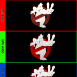 Gb2comparing3versionssc02.png