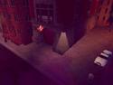 FirehouseSceneinGBTVGSPVsc10