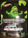 Hot Wheels Ecto-1 Film Packaging01