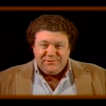 GeorgeWendtGBVidcameo.png