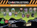 GhostbustersReadersGuide