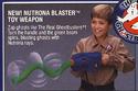 NutronaBlasterListing1989