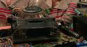 GB2016ProtonPackMarkIISc05