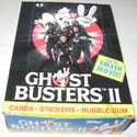 GB2 Topps Cards Box1