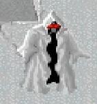 Gliding Grim Reaper