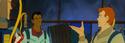 GhostbustersinMasqueradeepisodeCollage3