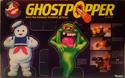 AmericaGhostPopper02