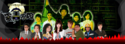 HongKongGhostbusterscast