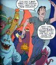 Big Spike Ghost (5)