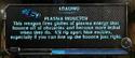 PlasmaInductorLoadingScreenTip