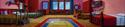 FirehouseBunkroominTradingFacesepisodeCollage