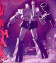 MegatronIDW16