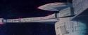 SpacePlatformGalileoinAintNASASarilySoepisodeCollage
