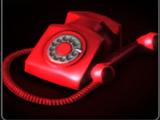 Asmodeus' Hotline