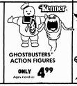 SchenectadyGazetteFeb161987