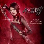 AngelsGhostHuntersSeason3PosterPalm.jpg