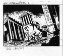 EGB Dry Spell storyboard pg14-1