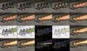 ProtonBlastersinBackintheSaddlePart2episodeCollage2copy