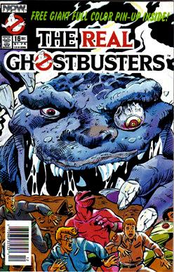 NOW Comics Vol. 1-16