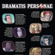 GhostbustersInternationalIssue10DramatisPersonae.jpg