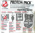 UKKennerProtonPack02