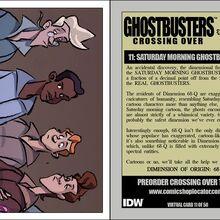 CrossingOverVirtualTradingCardNo11Slimer!Ghostbusters.jpg