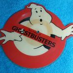 GB Song Picture Disc Shaped1.jpg