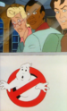 GhostbustersinHangingByaThreadepisodeCollage