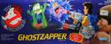 CanadaGhostZapper02