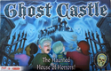 GhostCastlebyFlairsc01