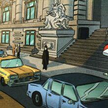 ManhattanMuseumOfArtIDW.jpg
