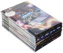 GB12TitlesCollectionOfLibraryBindingBooksBySpotlightSc02