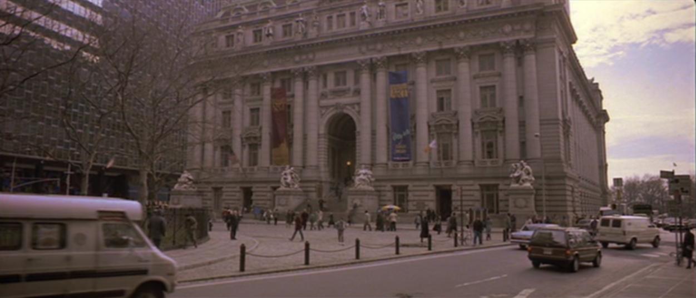 Manhattan Museum of Art