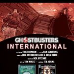 GhostbustersInternationalIssue10CreditsPage.jpg