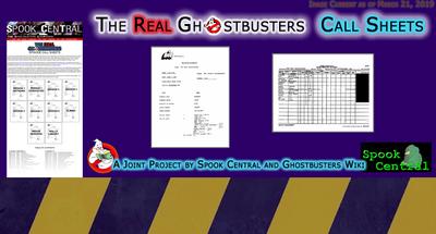 SliderRGBCallSheets2019w2.png