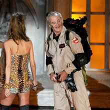 Bill Murray 2010 Scream Awards10.jpg