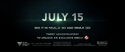 GB2016 US 2 Trailer95