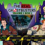 TheRealGhostbustersBoxsetVol1disc1menusc02.png