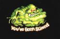 Slimer-youvebeenslimed-bgcard
