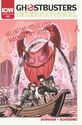 GhostbustersInternationalIssue2VariantCoverSolicit02