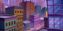 CitylandscapeinStickyFingersepisodeCollage