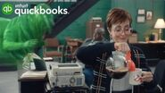 QuickBooks Happy Business Ghostbusters Payroll Taxes