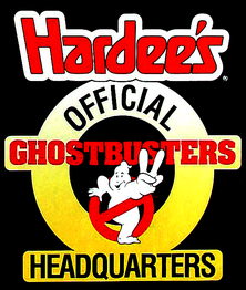 HardeesGB2Postercover.png