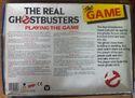 TheRealGhostbustersTriotoys03