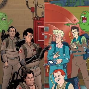 GhostbustersGetRealIssue3SubscriptionCoverPreview.jpg