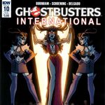 GhostbustersInternationalIssue10SubscriptionCover.jpg