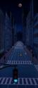 CitylandscapeinBabySpookumsepisodeCollage2