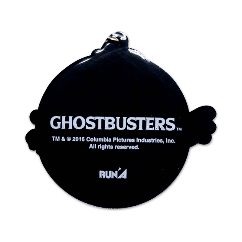 RUN'A Co. Ltd. produced Ghostbusters Merchandise line